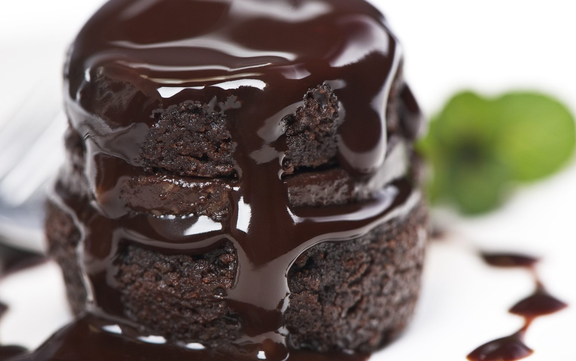 chocolate delicious cake hd wallpaper #01788 | | wallpaperspick
