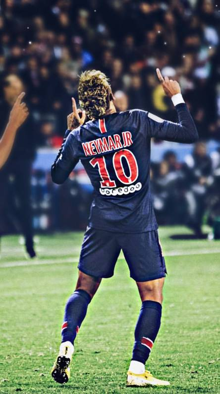 neymar jr psg wallpaper iphone neymar