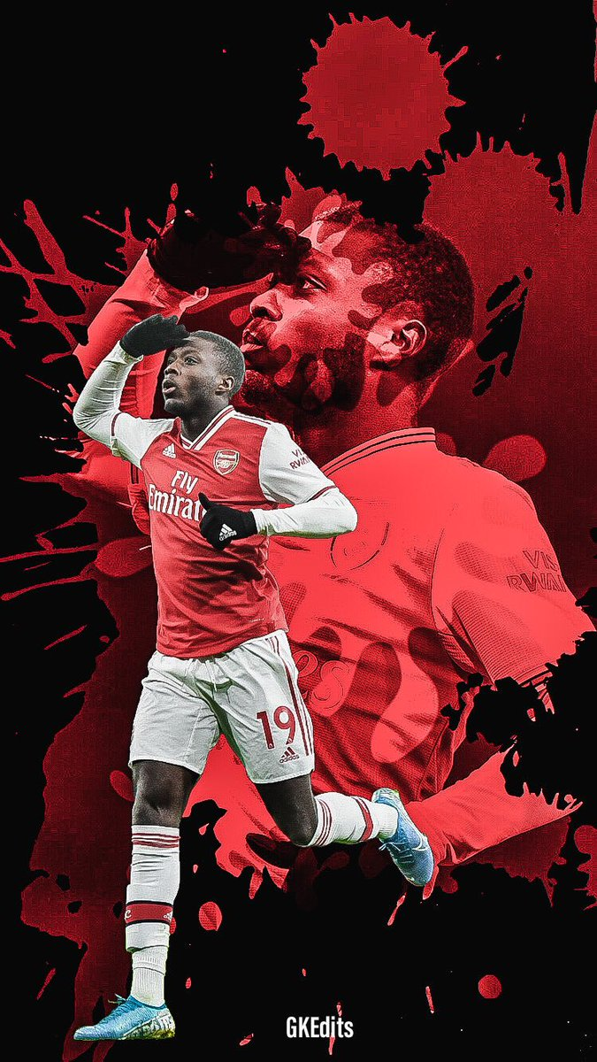 arsenal players wallpaper 2020