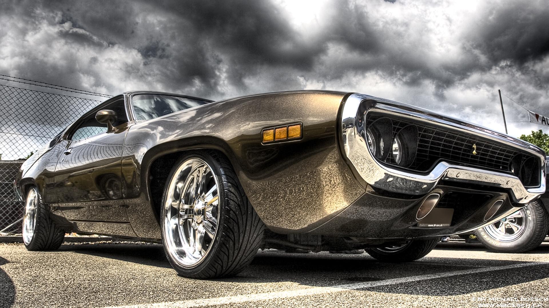 Download cars wallpapers hd full hd 1080p desktop backgrounds 1920x1080. Muscle Car Wallpaper American Muscle S 1920x1080 Download Hd Wallpaper Wallpapertip