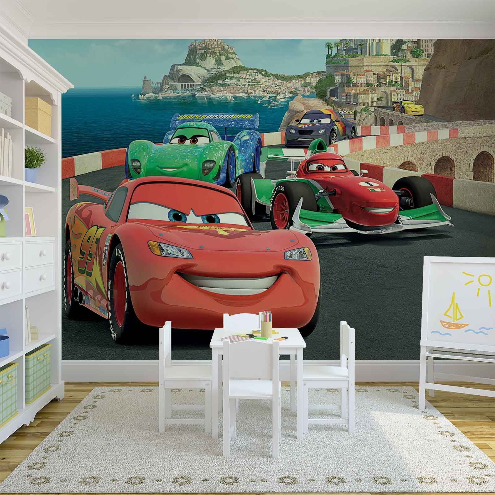 Remove wallpaper in five steps! Disney Cars Wallpaper Uk Disney Cars Wallpaper Uk Cars Wallpaper For Bedroom 1600x1600 Download Hd Wallpaper Wallpapertip