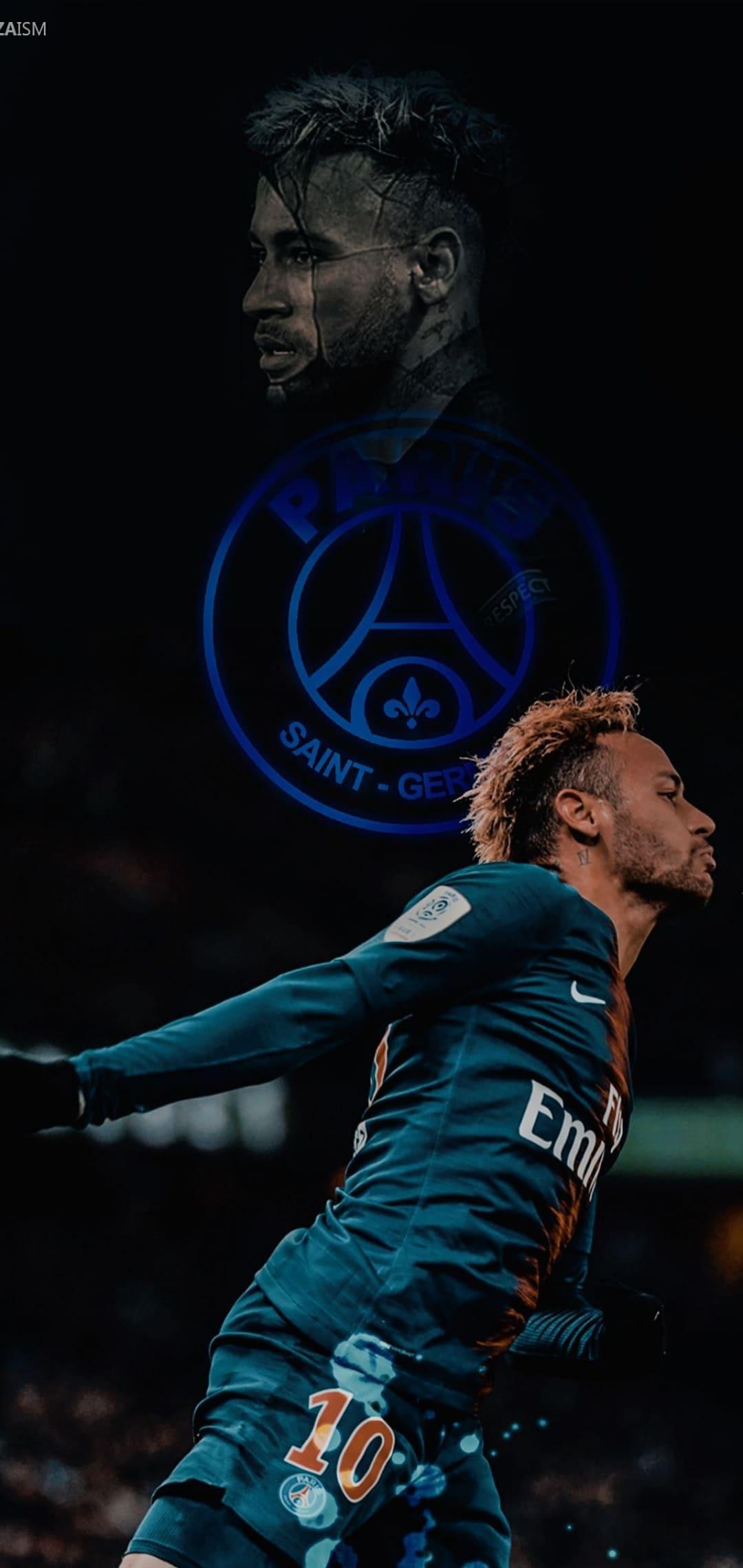 4k hd neymar wallpaper 2020
