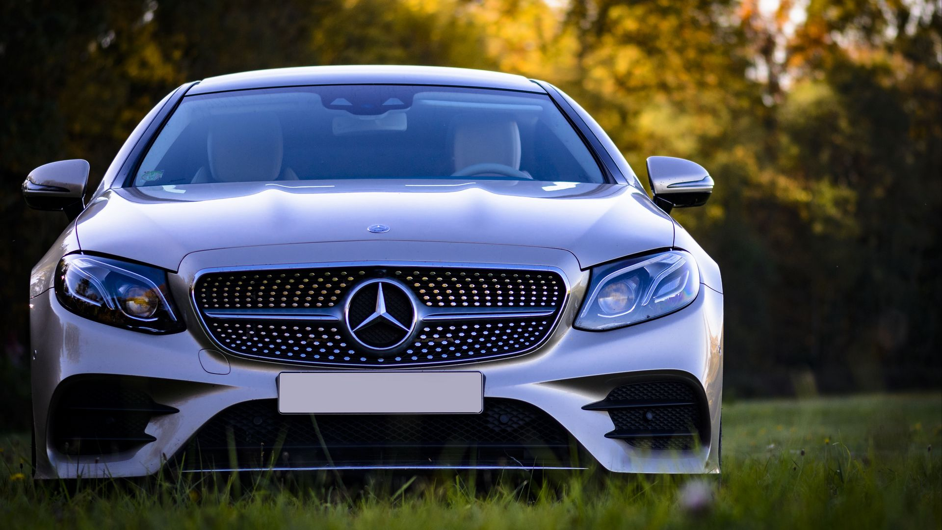 You can also shuffle all wallpapers, or only your favorite mercedes wallpapers. Wallpaper Mercedes Benz Mercedes Silver Front View Mercedes Benz 1920x1080 Download Hd Wallpaper Wallpapertip