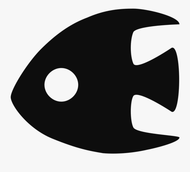 Ikan Hias Air Laut Vektor Transparent Clipart Vektor Ikan Hias 900x817 Download Hd Wallpaper Wallpapertip