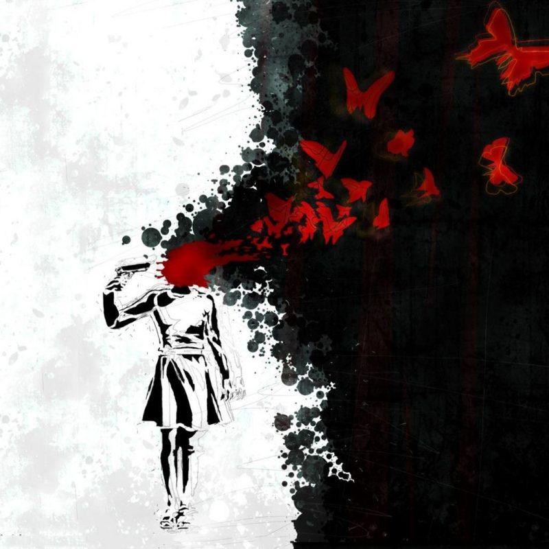 50+] reddit anime wallpapers on. Anime Phone Wallpaper Collection Reddit - Get Best Kpop ...