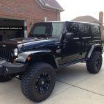 Jeep Wrangler Rubicon 4 Door 1600x1200 Download Hd Wallpaper Wallpapertip