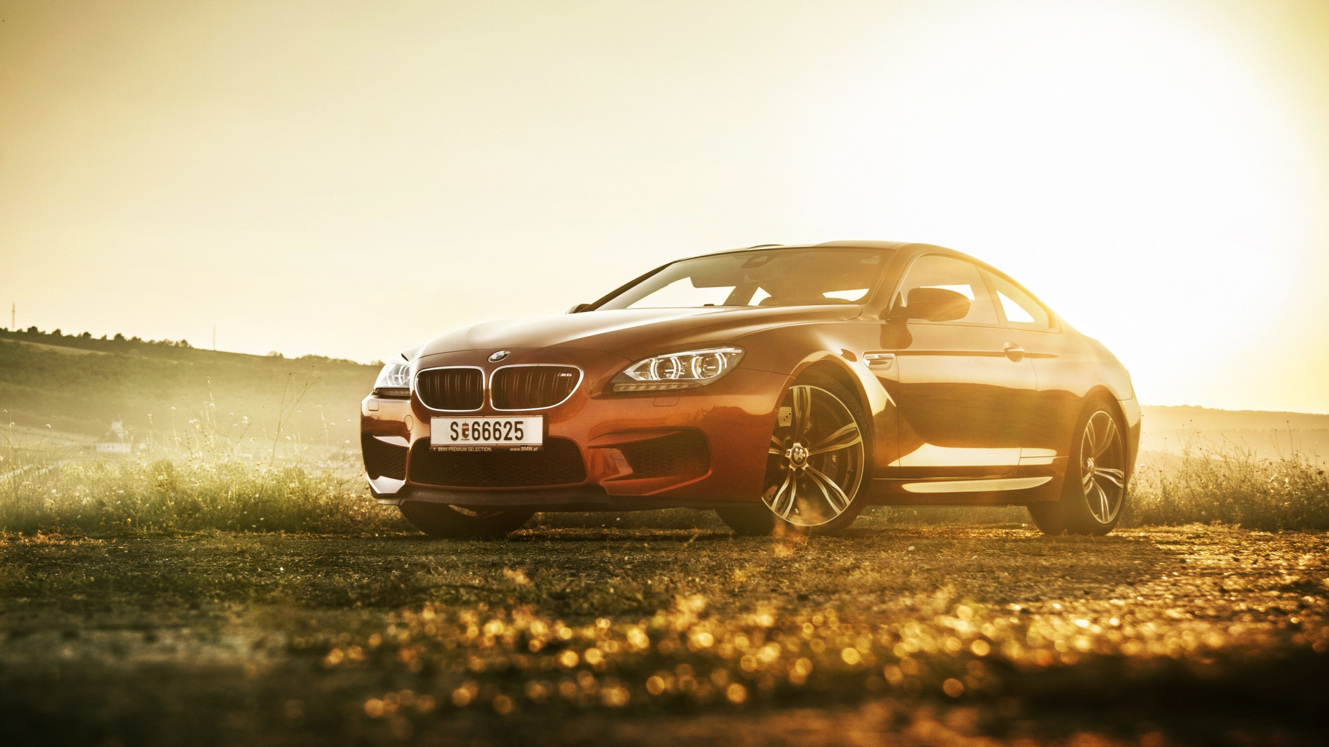 Download bmw latest cars free hd wallpapers, bmw models like bmw 1m, bmw 1 series, 2, 3, 4, 5, 6, 7, 8 gt desktop wallpaper and backgrounds, bmw sports cars. Cars Full Hd Bmw 1920x1080 Download Hd Wallpaper Wallpapertip