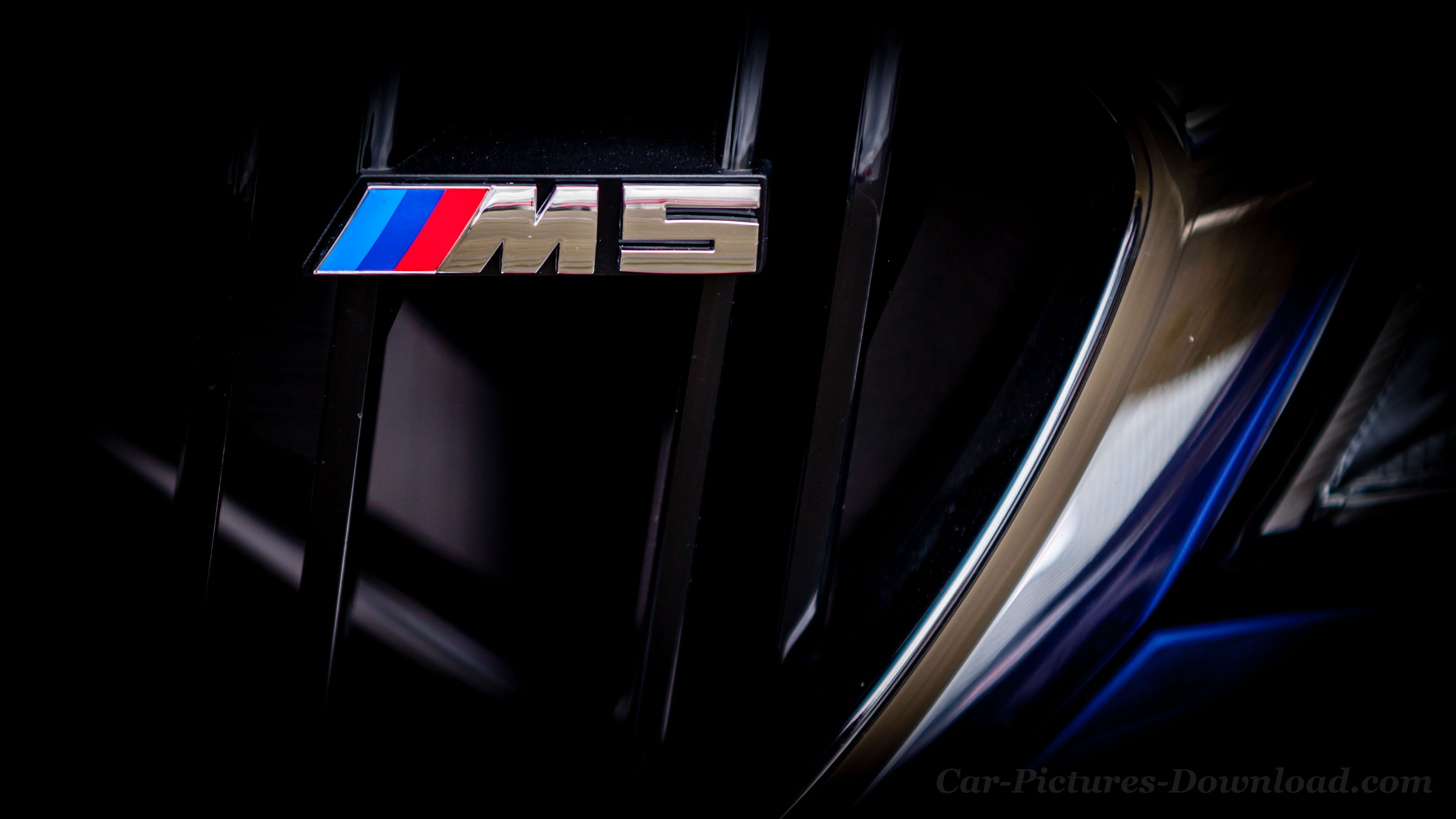 Tons of awesome bmw m3 wallpapers to download for free. Bmw M Wallpapers Wallpaper Cave Bmw M Logo 3575x2011 Download Hd Wallpaper Wallpapertip