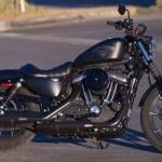 2017 Harley Davidson Iron 883 Top Speed Data Src Harley Davidson 883 Iron 2017 1920x1080 Download Hd Wallpaper Wallpapertip