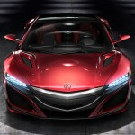 661124 Title Vehicles Acura Nsx Red Car Wallpaper Acura Nsx Wallpaper Android 2048x1360 Download Hd Wallpaper Wallpapertip