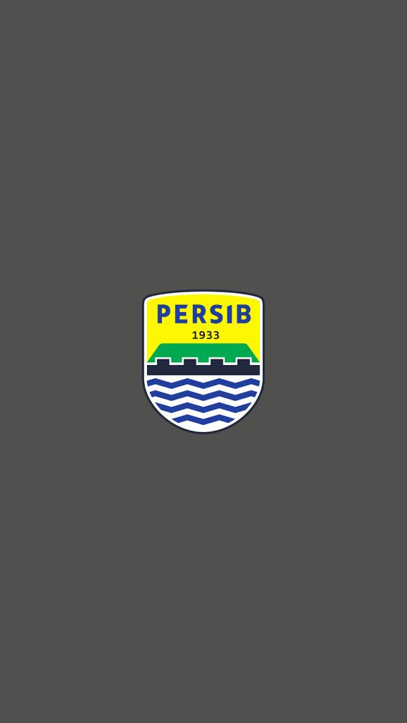 Want to discover art related to persib? Wallpaper Persib Keren 576x1024 Download Hd Wallpaper Wallpapertip