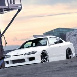 Http 1 Bp Blogspot Com Geemji4vhze Trgr Nissan Silvia S15 Wallpaper 4k 1600x900 Download Hd Wallpaper Wallpapertip