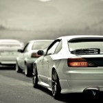 Nissan Silvia S14 Wallpaper Jdm Nissan Silvia S14 1920x1200 Download Hd Wallpaper Wallpapertip