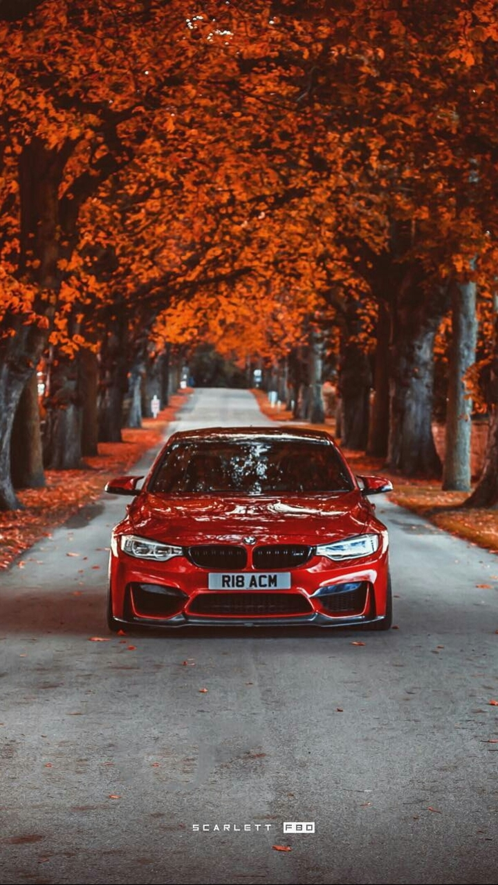 I need some 720x1280 (hd optional) car wallpapers. Amazing Car Wallpapers For Your Meizu Flyme Official 720x1280 Download Hd Wallpaper Wallpapertip