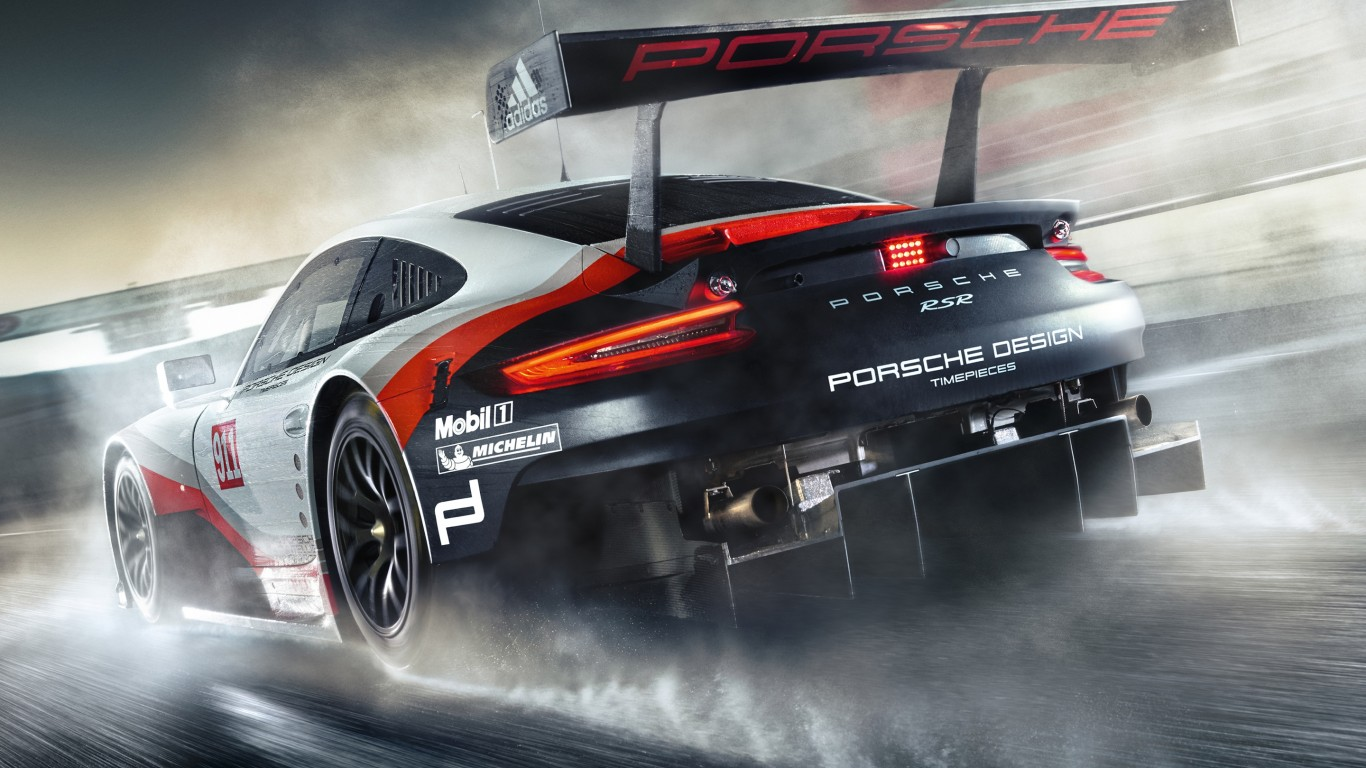 Over 40 amazing, exciting pictures are waiting for your enjoy. Racing Cars Wallpapers 1366x768 Download Hd Wallpaper Wallpapertip