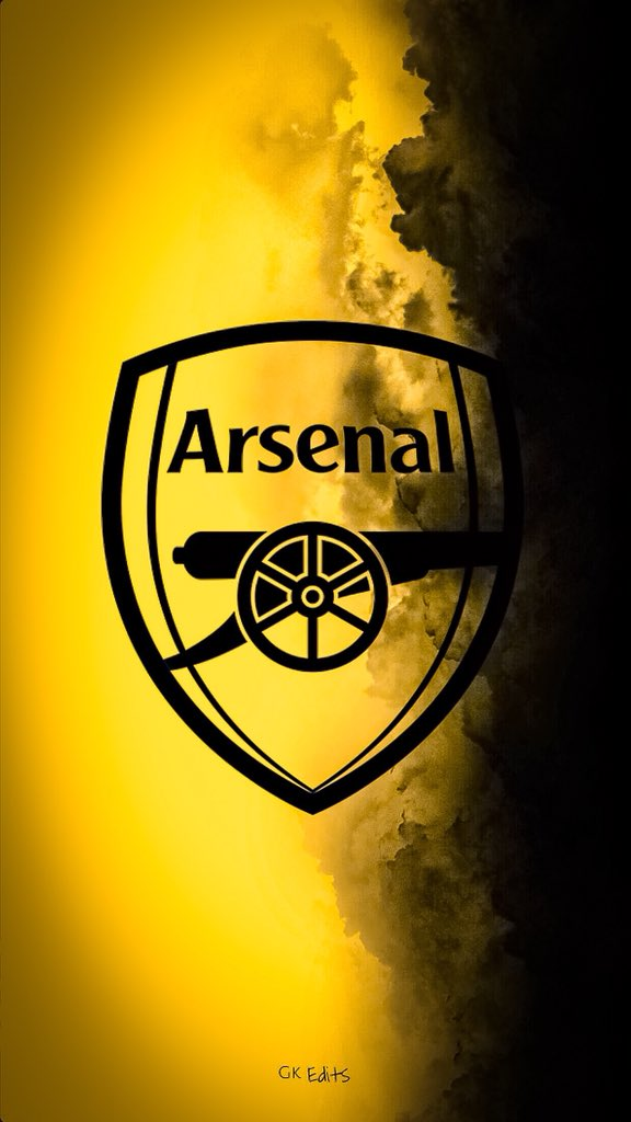 arsenal images wallpapers 576x1024