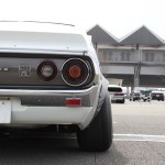 Cars Nissan Nissan Skyline Nissan Skyline C110 Nissan 4896x3264 Download Hd Wallpaper Wallpapertip