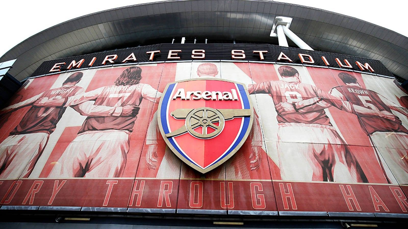 arsenal players wallpaper 1600x900