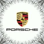 Porsche Logo Full Hd Wallpaper Porsche Wallpaper For Pc 1920x1080 Download Hd Wallpaper Wallpapertip