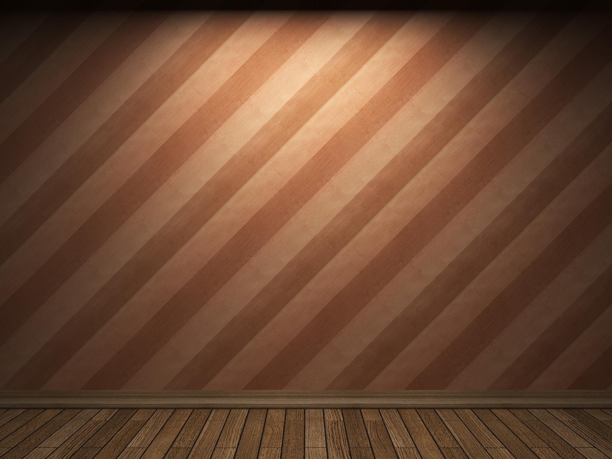Elegant Wall Design - Wall Design Elegant - 15x15 - Download