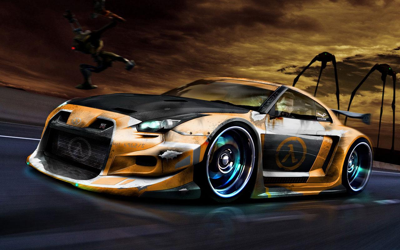 Give your home a bold look this year! Free 3d Cars Desktop Backgrounds 1280x800 Download Hd Wallpaper Wallpapertip