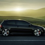 Download Wallpaper Vw Golf Gti Tuning 2560x1440 Download Hd Wallpaper Wallpapertip