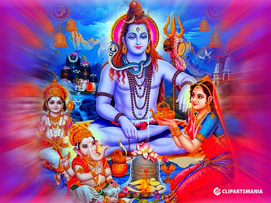 Sivan God Wallpaper Hd Download 900x675 Download Hd Wallpaper Wallpapertip