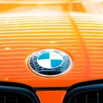 Fond D Ecran Logo Bmw Iphone Fond D Ecran Bmw 1242x2688 Wallpapertip