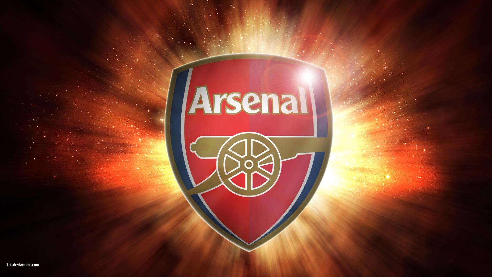epl football arsenal wallpaper