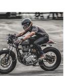 Royal Enfield Hd Wallpapers 1080p Motorcycling 1054x681 Download Hd Wallpaper Wallpapertip