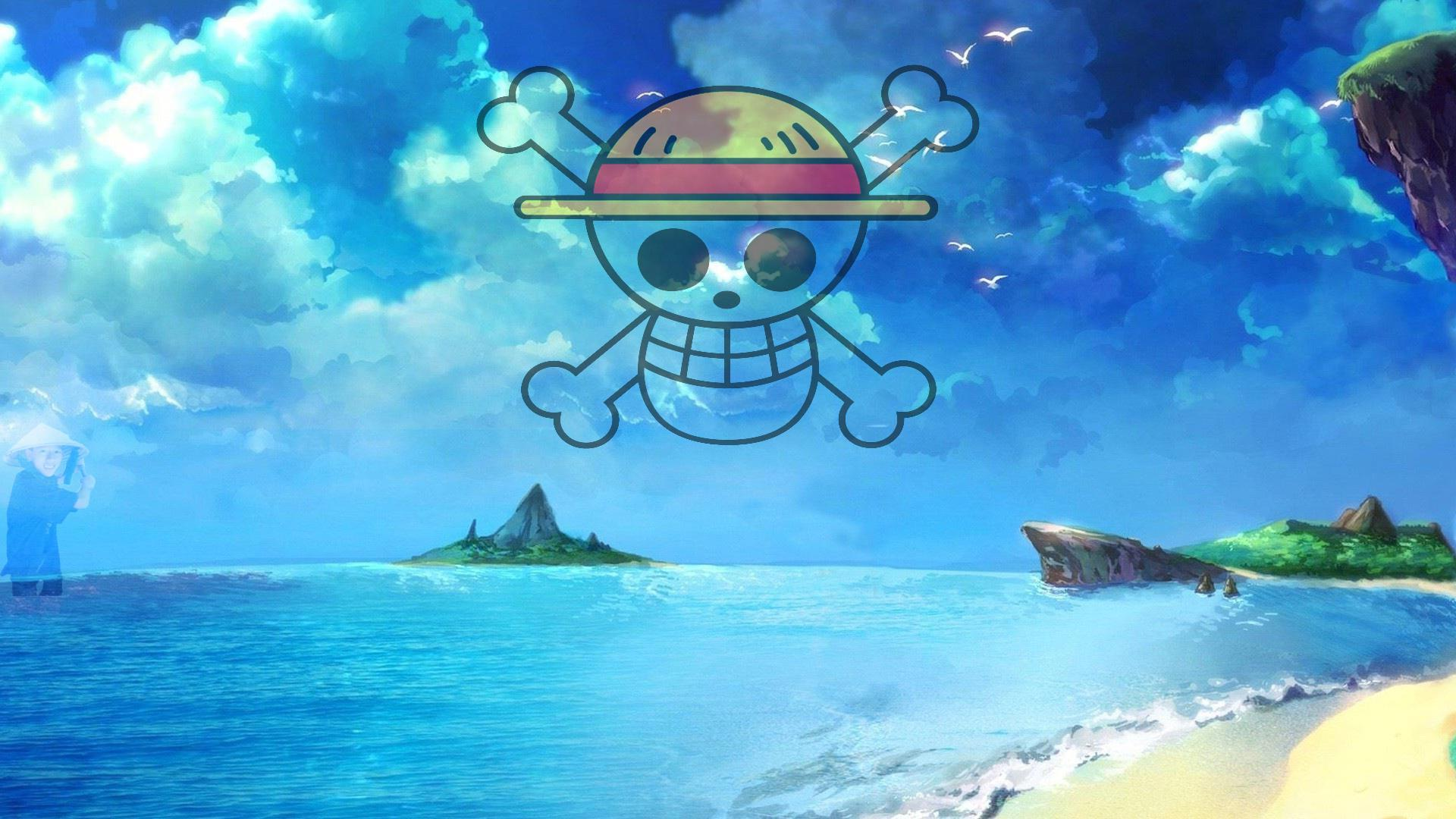 Make your computer feel like home with a little. One Piece Wallpapers Hd Free Dowload - Chrono Cross ...