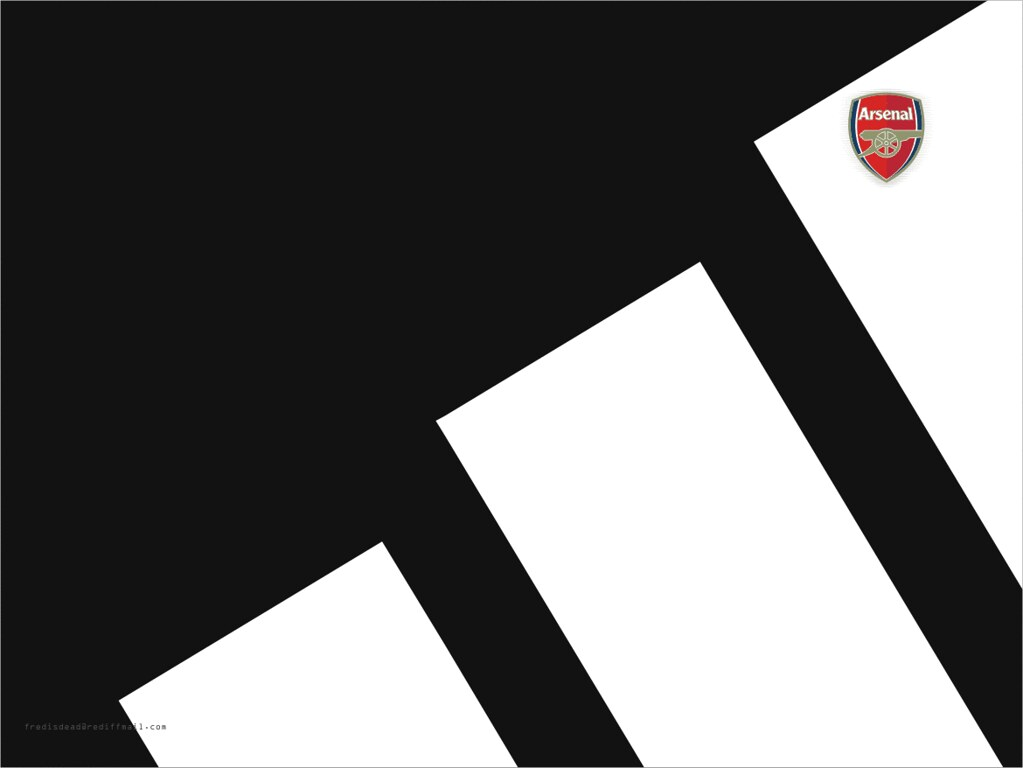 arsenal f c arsenal wallpaper