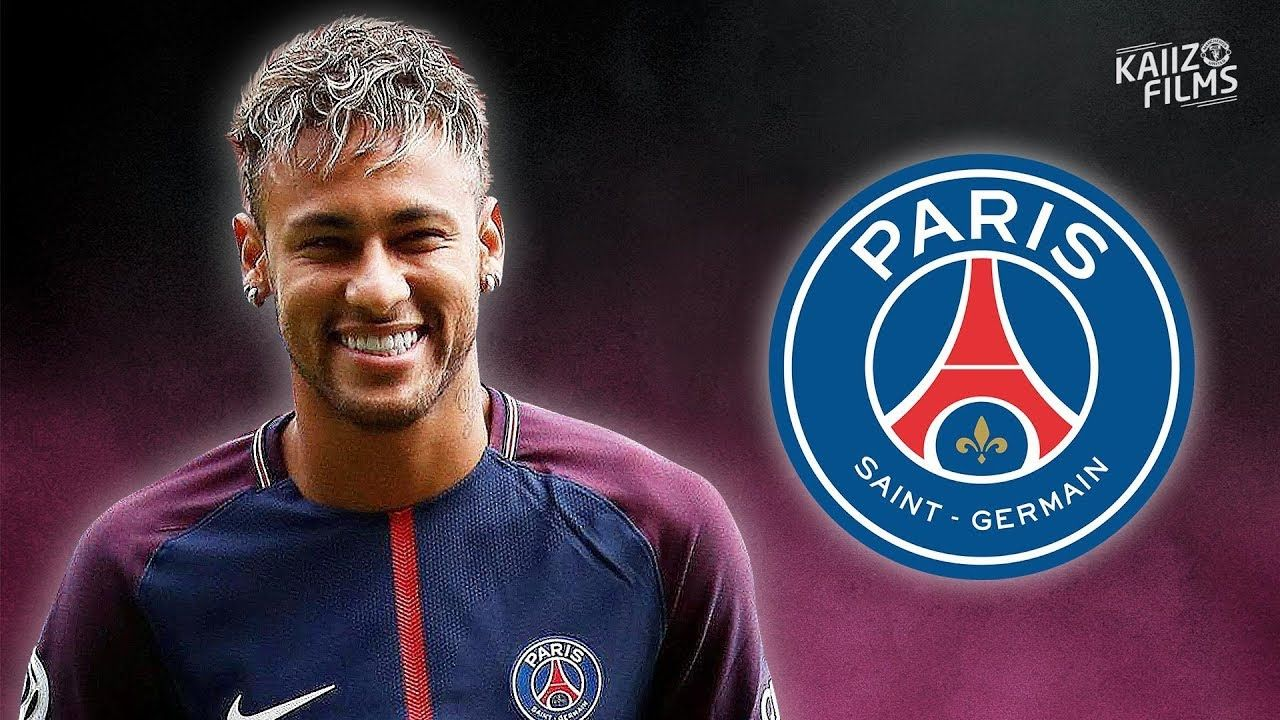 hd wallpaper neymar psg best wallpaper