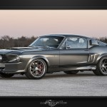 Ford Mustang Shelby Gt 500 1967 Photos Data Src Ford Mustang Shelby Gt500cr 900s 1920x1200 Download Hd Wallpaper Wallpapertip