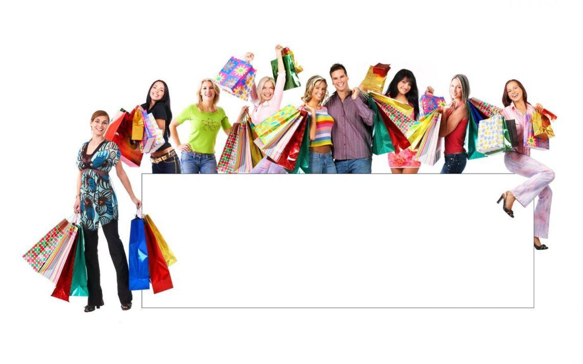 Wallpapers Online Shopping 1440x900 Download Hd Wallpaper Wallpapertip