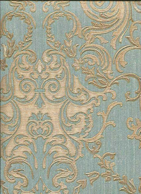 Glamour e lusso in una collezione dal sapore un po' retrò. Papier Peint Roberto Cavalli No 4 Papier Peint Roberto Cavalli 465x640 Wallpapertip