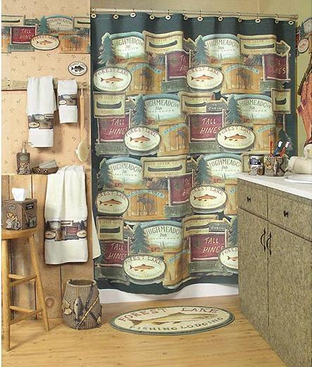 fish decor for bathroom 2017  Grasscloth Wallpaper