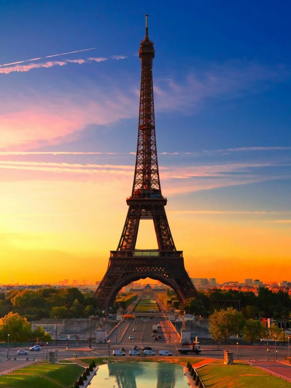 Beautiful Iphone 5s Wallpapers Eiffel Tower Wallpaper 4k Background Hd Wallpaper Background
