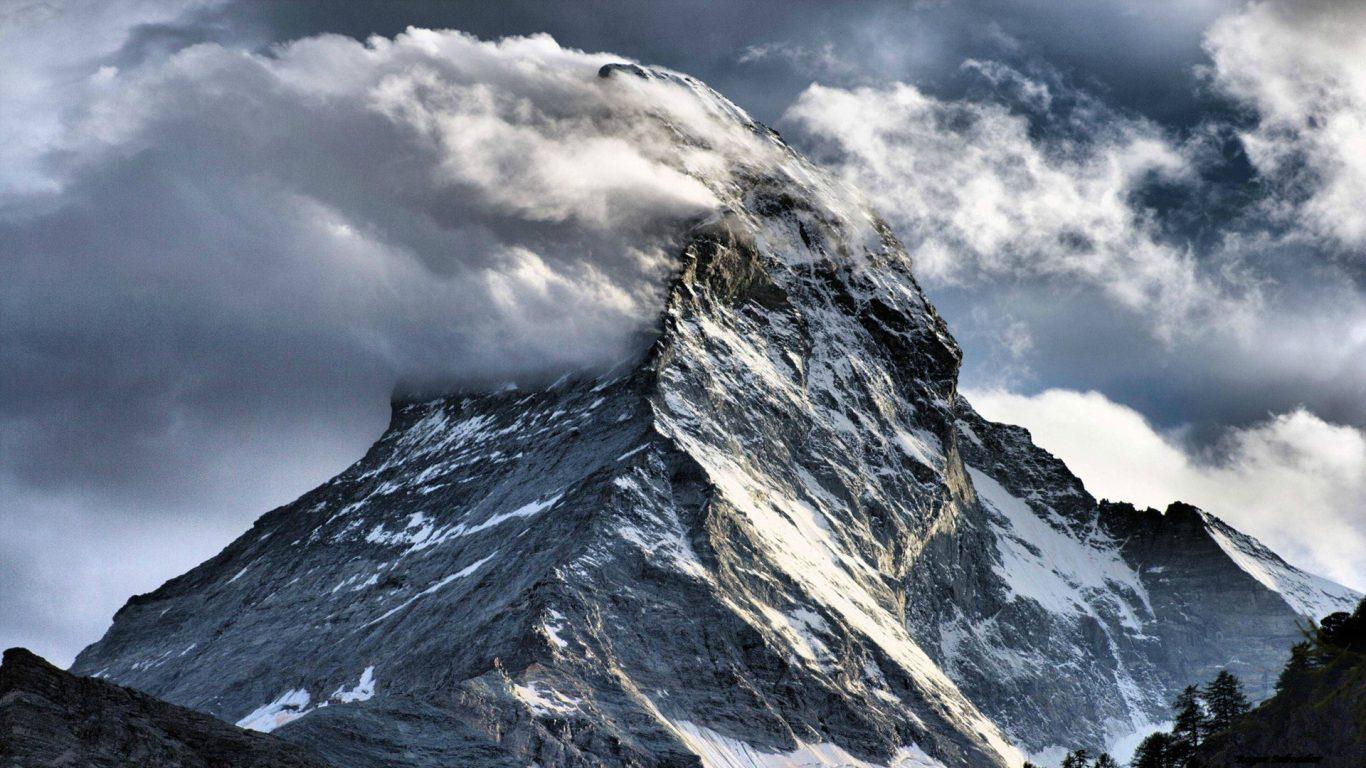 Download Wallpapers For Mobile Of Cars Matterhorn Wallpaper Hd Wallpaper Background