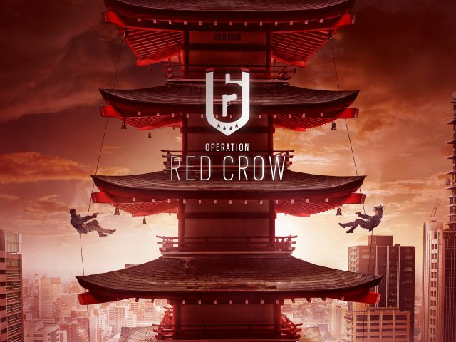 4k Wallpaper Phone Cars Operation Red Crow 6 Wallpaper 4k Hd Wallpaper Background