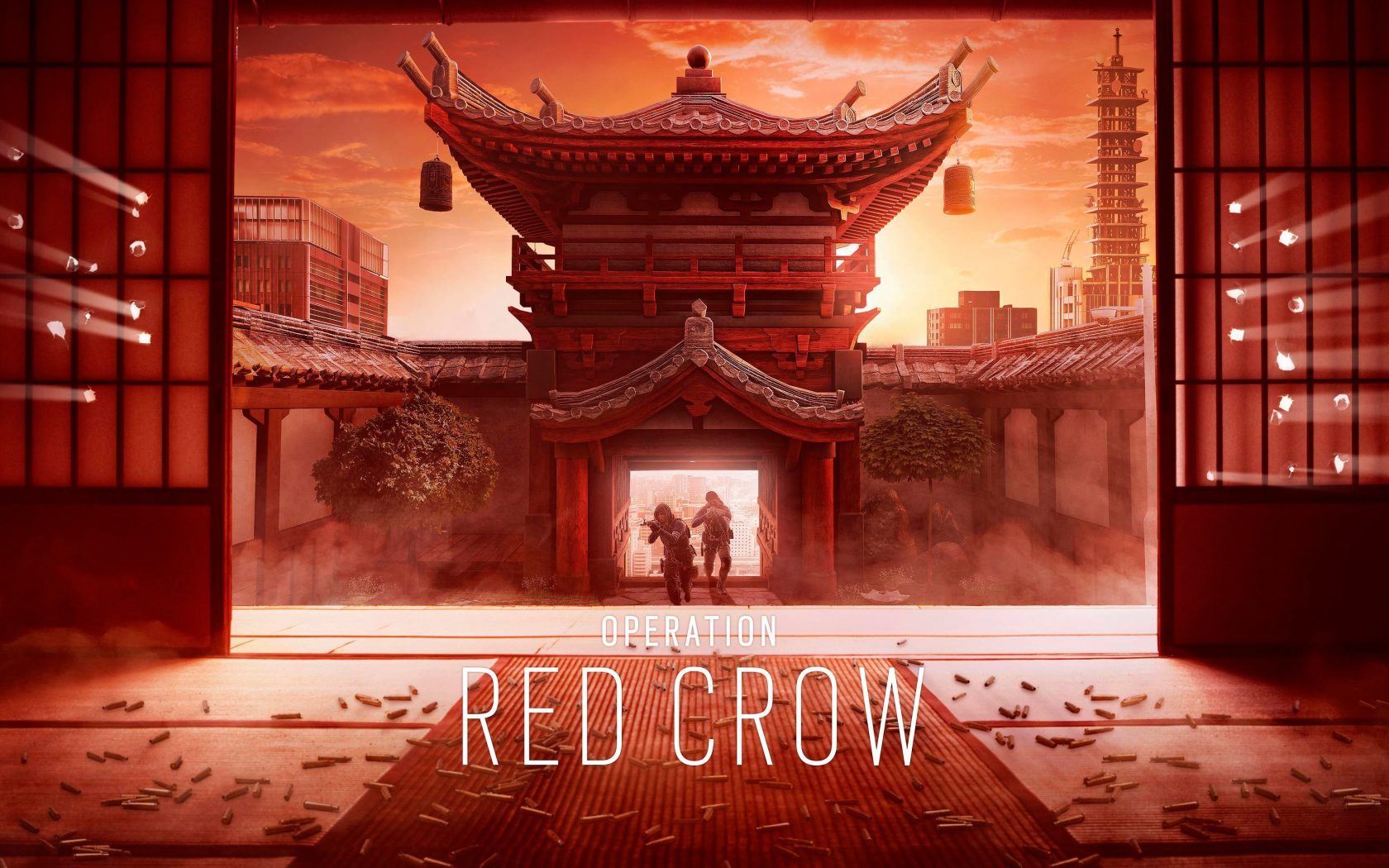 Full Hd Wallpapers For Mobile 480x800 Operation Red Crow Wallpaper 4k Hd Wallpaper Background