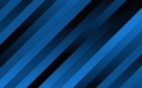 Blue design lines wallpaper   2560x1600   16485   WallpaperUP