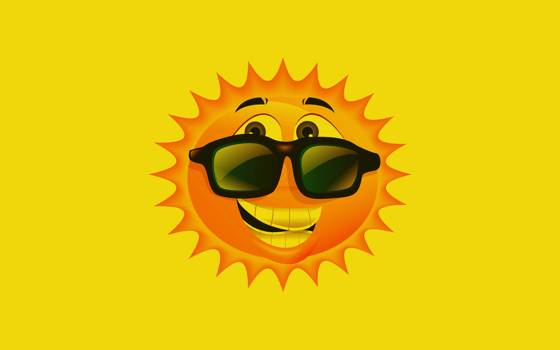anime sunglasses