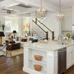 Kitchen Table Light Fixture Door Knobs And Pulls Interior Living Room Chandelier White Design