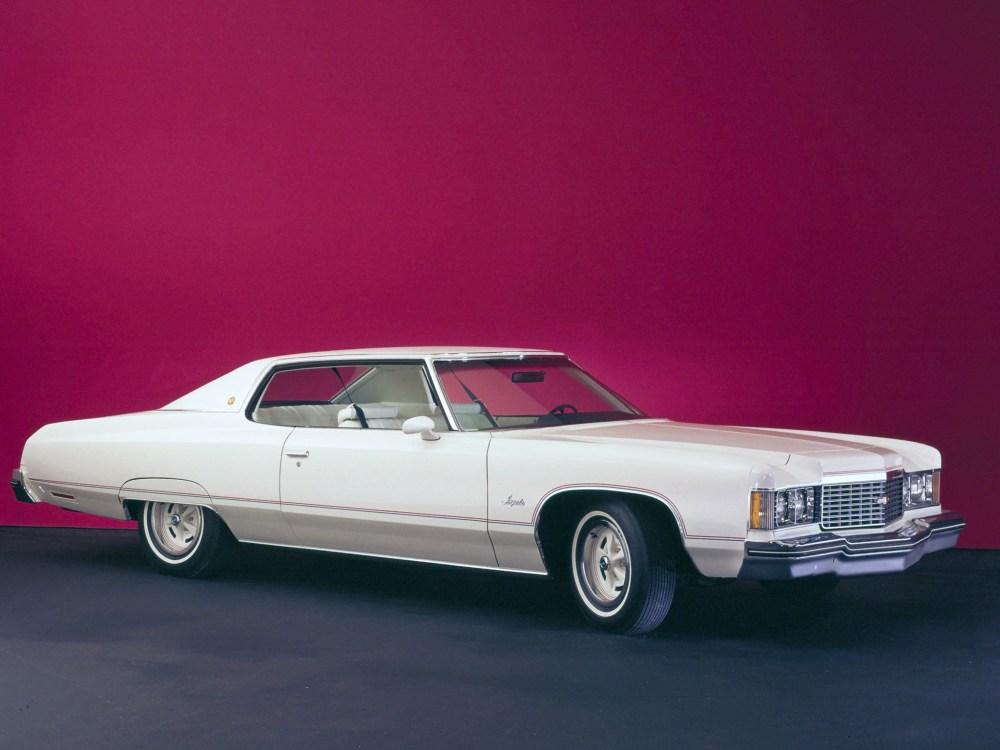 medium resolution of 1974 chevrolet impala sport coupe luxury classic wallpaper 2048x1536 94015 wallpaperup