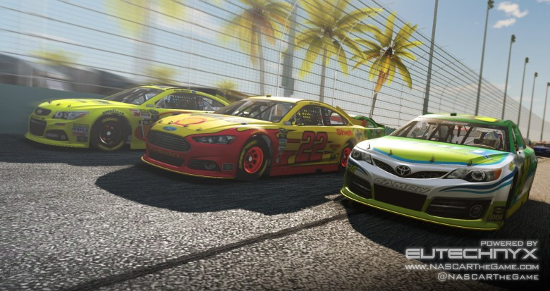 NASCAR The Game 2013 race racing w wallpaper | 1920x1018 | 103532 | WallpaperUP