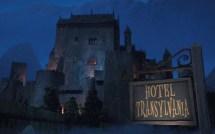 Hotel Transylvania Wallpaper 1920x1200 110734
