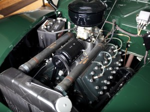 1939 Ford V8 Deluxe Convertible Coupe retro v8 engine engines t wallpaper   2048x1536   115540