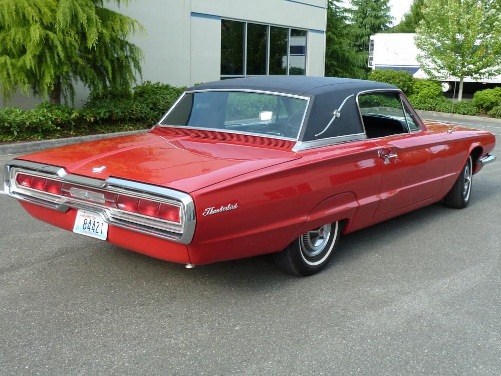 medium resolution of 1966 ford thunderbird town landau coupe 63d luxury classic gs wallpaper 2048x1536 129398
