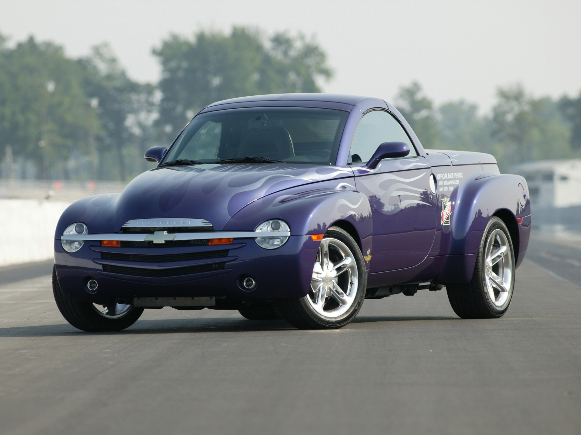 hight resolution of chevy ssr wiring diagram wiring diagram schematics2003 chevy ssr wiring diagram wiring library gm turn signal
